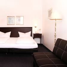 familienhotel allgã u design hotel fürstenhof kempten ihr komforthotel am rathaus zum 3