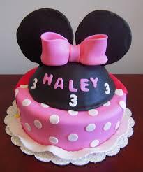 icing makes the cake minnie u0026 mickey mouse cake u0026 cupcakes