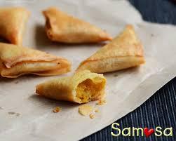 roll sheets mini samosa recipe triangle samosa samsa with raks