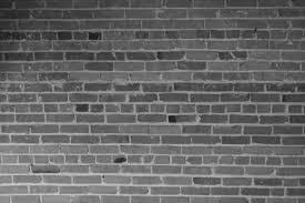 grey wall texture brick wall texture black white grey wallpaper stock photo