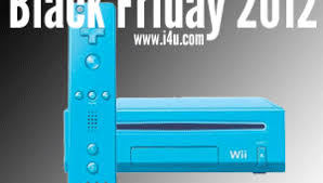 ps3 target black friday 2012 black friday 2012 video game deals guide featuring daily deals updates