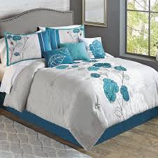 Ideas Aqua Bedding Sets Design Lovable Ideas Aqua Bedding Sets Design Bedroom Great About