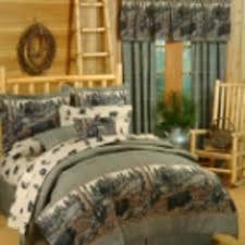 Rustic Cabin Lodge Area Rugs Shop Delectably Yours Rustic Cabin Lodge Style Area Rugs Bedding