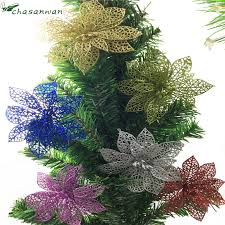 Christmas Decoration Online Usa by Compare Prices On Crazy Christmas Decorations Online Shopping Buy