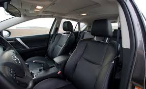 mazda 3 2010 seat differences 2004 to 2016 mazda 3 forum and mazdaspeed 3
