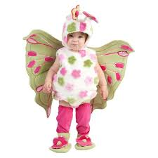 Toddler Girls Halloween Costumes 25 Toddler Butterfly Costume Ideas