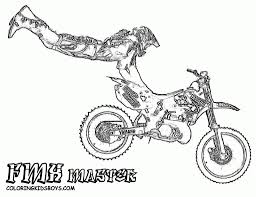 fox racing coloring pages fox dirt bike gif gifs show more gifs