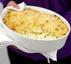 id cuisine simple macaroni cheese in 4 easy steps recipe food
