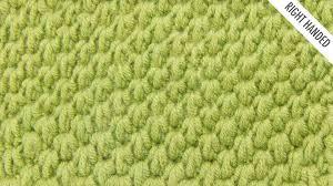 the tunisian ocean stitch tunisian crochet stitch 12 right