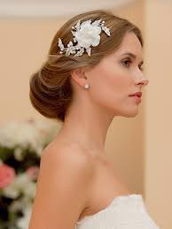headdress for wedding glitzy secrets classic vintage collection