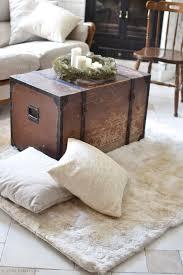 benuta tappeti vivre shabby chic benuta tappeti di tendenza