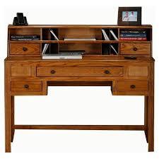 Oak Desk With Hutch Cheap Oak Desk Hutch Find Oak Desk Hutch Deals On Line At Alibaba