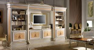 Livingroom Furniture Luxury Living Rooms Furniture