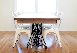 Sturdy Kitchen Table by Weekend Projects 5 Sturdy And Stylish Diy Dining Tables