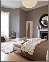 Wandfarbe Gestaltung Esszimmer Welche Wandfarbe Passt Zu Grau Affordable Einrichten Mit Farbe