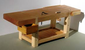 Work Bench For Sale Wooden Work Bench For Sale Home Design Ideas Designs Idolza