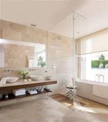 Best  Neutral Bathrooms Designs Ideas On Pinterest Neutral - Designs bathrooms