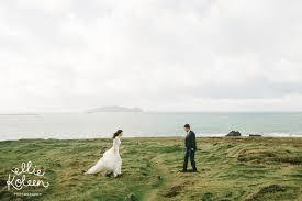 fresno photographers fresno wedding photographer weddings ellie koleen photography
