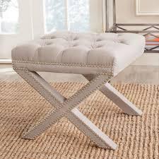 mcr4675a ottomans furniture by safavieh
