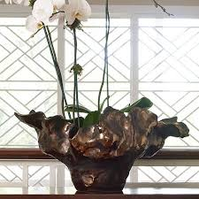 33 best latimer accessories images on pinterest decorative