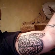 sacred rose tattoo 185 photos u0026 265 reviews tattoo 1728