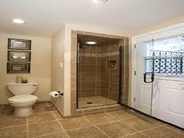 Bathroom Ideas For Basement Luxurius Basement Bathroom Ideas 9c14 Tjihome