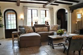 Interior Design Ideas For Living Room Decorating With Furniture Living Room Small Living Room Ideas