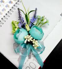 Tiffany Blue Flowers Popular Tiffany Blue Flowers Buy Cheap Tiffany Blue Flowers Lots