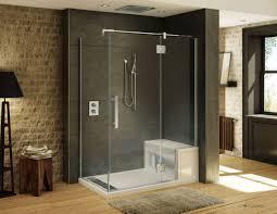 Shower Base Kits Creative Of Shower Base And Doors Shower Door Amp Base Kits Tub