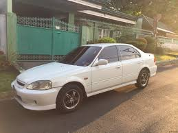 honda cars 2000 honda civic 2000 car for sale tsikot com 1 classifieds