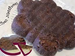 recette cuisine micro onde gâteau au chocolat au micro onde recette tupp recette ptitchef