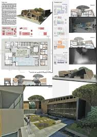 day spa floor plans novastudio demetrio strigari marina macera francesco simone
