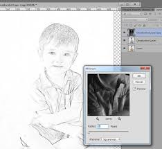 the 25 best turn photo into sketch ideas on pinterest turn