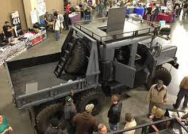 survival truck gear plan b supply 6x6 military disaster trucks and emergency gear