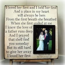 wedding gift hers gifts to give your on wedding day wedding ideas