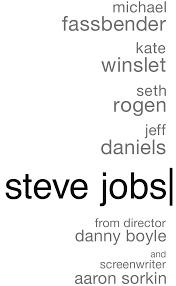 Steve Jobs Resume Steve Jobs Official Site Now In Cinemas
