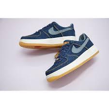 Nike Levis x nike air 1 low ao257 201