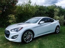 hyundai genesis 3 8 hyundai genesis 3 8 r spec in for sale used cars on