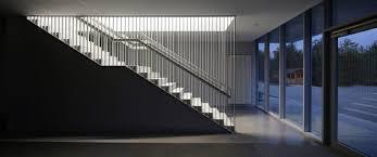 architektur bielefeld architekten wannenmacher möller sports in
