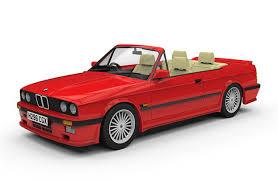 bmw e30 model car corgi 1 43 bmw e30 diecast model car va13700