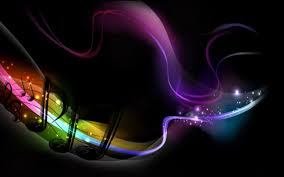 music wallpapers 1080p hd pictures u2013 page 1920 u2013 one hd wallpaper