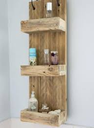 decorative wood shelving u2013 smartonlinewebsites com