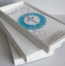 wedding wishes card box beautiful handmade card for wedding