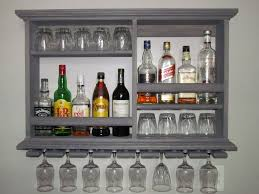 Victuals Bar Cabinet Best 25 Liquor Cabinet Ideas On Pinterest Liquor Storage