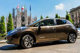 nissan leaf used seattle nissan leaf sales continue to struggle for us in may off 53