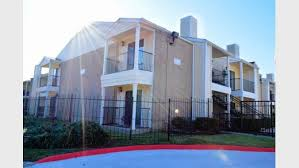 1 Bedroom Apts For Rent Holly View Apartments For Rent In Houston Tx Forrent Com