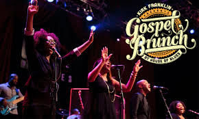 house of blues new orleans upcoming shows in new orleans