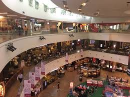 shopping mall changi city point your last minute outlet shopping mall