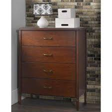 4 dressers u0026 chests bedroom furniture the home depot