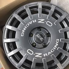 oz rally wheels oz racing wheels bmw on instagram